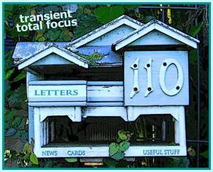 TTF-LetterboxCompr