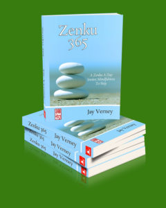 Zenku 365 cover image