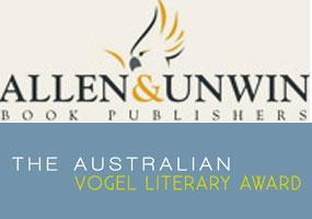 AustralianVogel logo