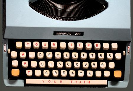 Typewriter_Jay_Verney_DDC_21313_IMG_9675Fonts