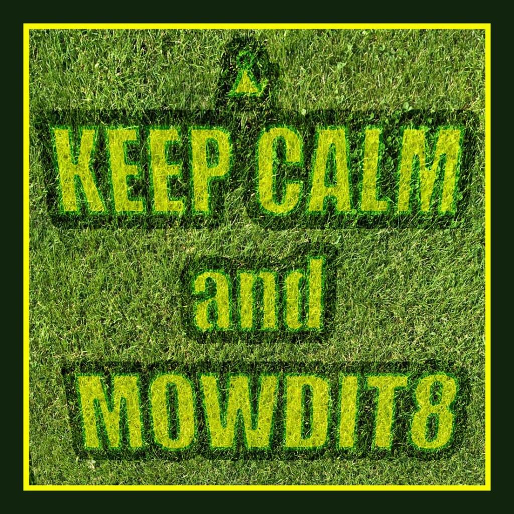 Grass-t3-Keep-Calm-ZKwebFr