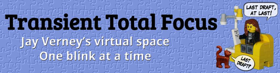 transient total focus